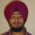 Angrez Singh