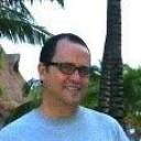 Dave McNulla