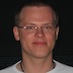 Jarmo Pertman