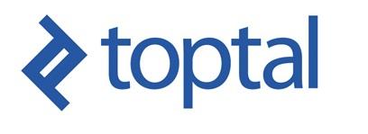 toptal_logo_500px