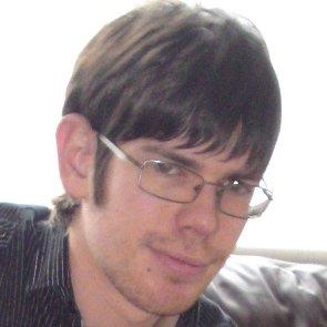 Joel Pearson